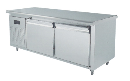 kichen freezer from China manufacturer - Dragon Enterprise Co., Ltd.