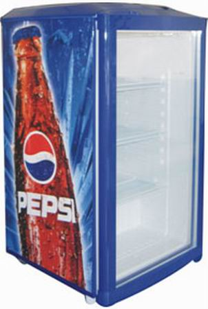 Manufacturer,Producer,Factory,Supplier & Exporter of  small refrigerator showcase,mini beverage showcase,small cooler,mini cooler,refrigerated showcase,refrigerated display case,beverage display cooler,beverage display refrigerator