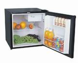 As a Chinese supplier we supply China-made MINI REFRIGERATOR-Mini Refrigerator-50L with good quality at reasonable price