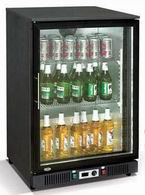 Beer Bottle Coolers China Supplier